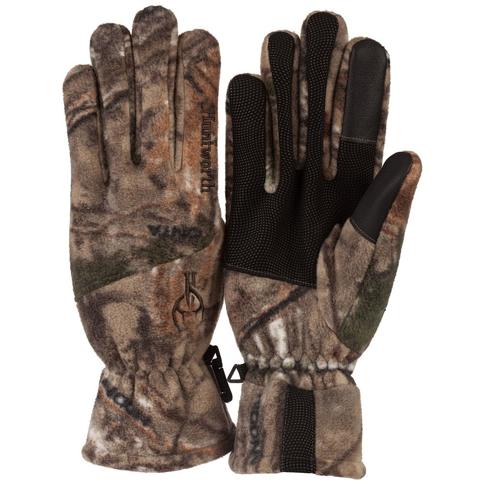 Men's Huntworth Stealth Hunting Glove