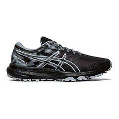 taille 40 77e9a c172d Women's ASICS Shoes | Kohl's