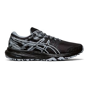 ASICS GEL-Scram 5 Women's Athletic Shoes