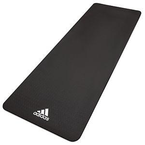 Nike 12 Mm Thick Training Mat