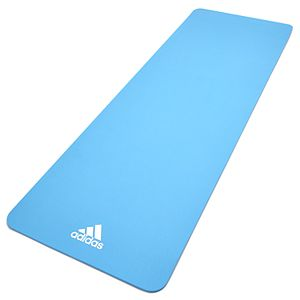 Adidas Eco Friendly 8mm Yoga Mat