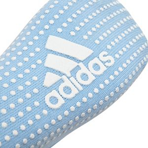 adidas Yoga Socks