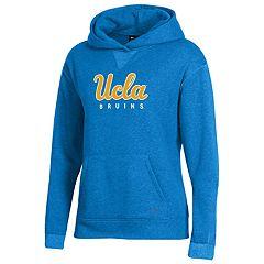 44aac357 UCLA Clothing | Kohl's