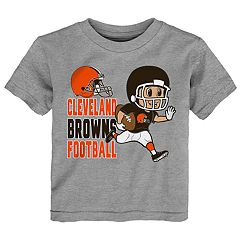 dc1a73cf NFL Cleveland Browns Sports Fan | Kohl's