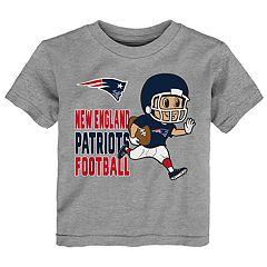 55fa3af2 New England Patriots | Kohl's
