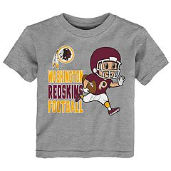 454c215e NFL Washington Redskins Sports Fan | Kohl's