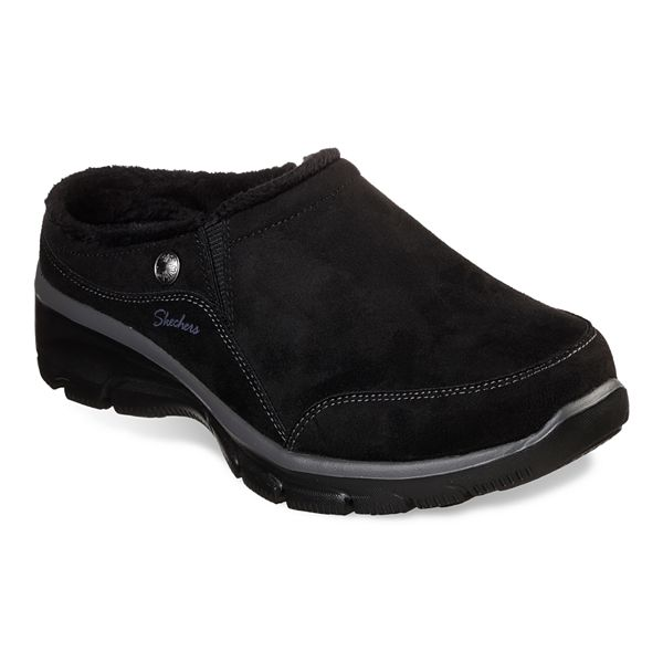 Centro comercial Touhou Siempre  Skechers® Relaxed Fit Easy Going Women's Clogs