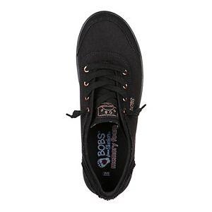 Skechers Bobs B Cute Women's Sneakers