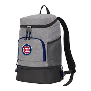 Chicago Cubs Edge Backpack