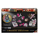 Fao Schwarz Toy Magic Set Interactive Deluxe