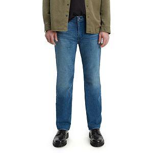 Men's Levi's 514 Straight-Fit Flex Jeans