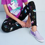 Girls' SO® Favorite Leggings