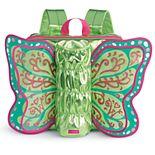 American Girl Flutter Wings Doll Carrier