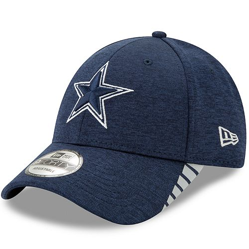 online retailer 829f1 a7fa3 Dallas Cowboys   Kohl's