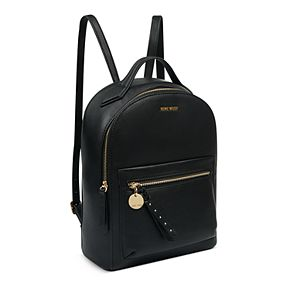 Nine West Chelsea Dome Backpack