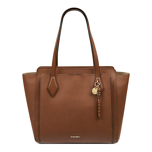 Womens Nine West Handbags Purses