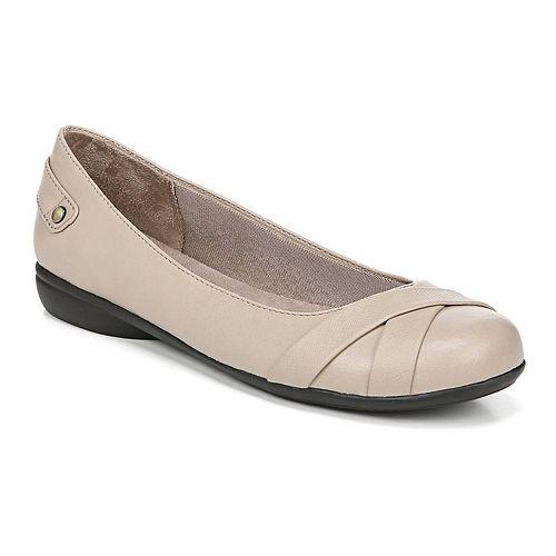 LifeStride Adalene Women's Ballerina Flats