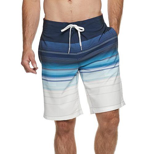 Men's Trinity Collective Honcho Board Shorts