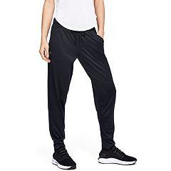 91a43d0ede Womens Under Armour Pants - Bottoms, Clothing | Kohl's
