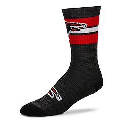 4bf12e3a For Bare Feet NFL Socks & Hosiery, Clothing   Kohl's