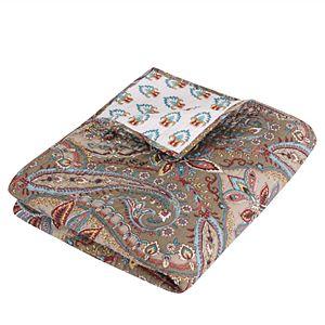 Levtex Kasey Throw Blanket