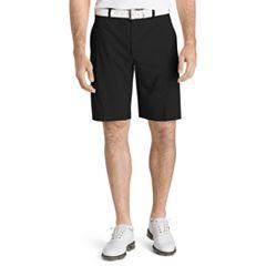 8ceebfb32ffbf2 Men s IZOD SwingFlex Classic-Fit Performance Cargo Golf Shorts