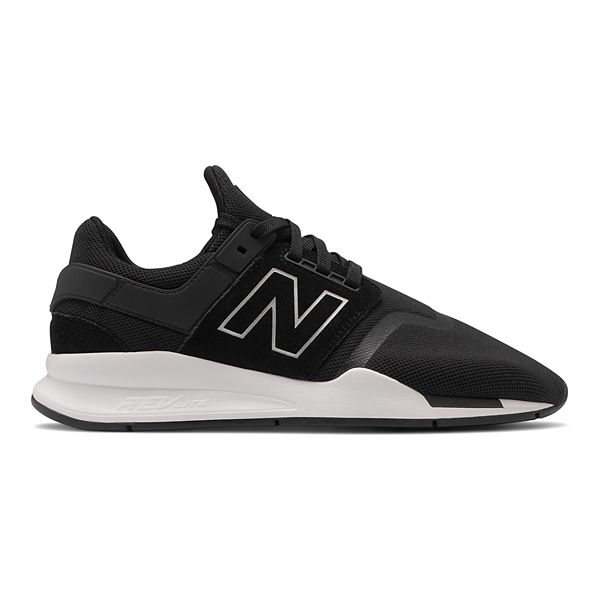 New Balance® 247 v2 Men's Sneakers