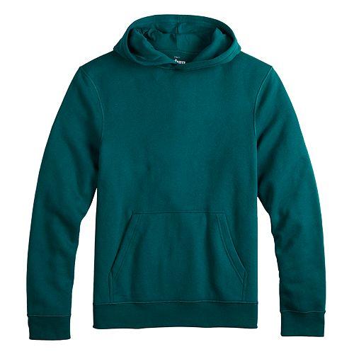 Men's Urban Pipeline® Adaptive Fleece Sweatshirt