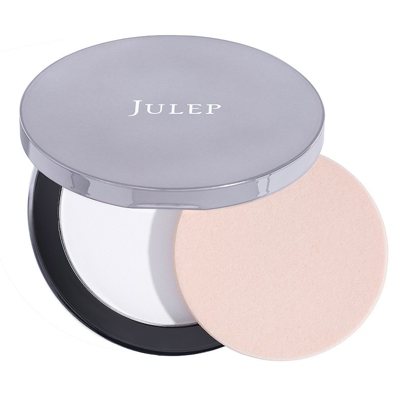 Julep Insta-Filter Invisible Finishing Powder. Oxford