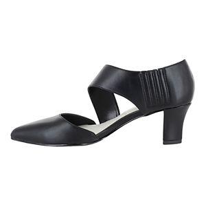 Easy Street Dashing Women's Heels