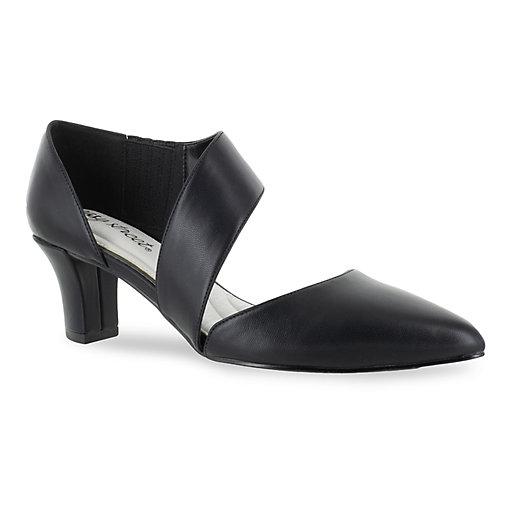 9eaae838d49 Women's High Heels & Pumps | Kohl's