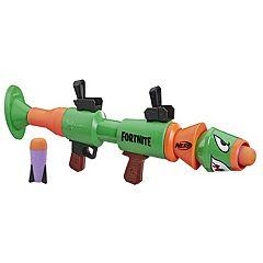 Nerf Toys | Kohl's