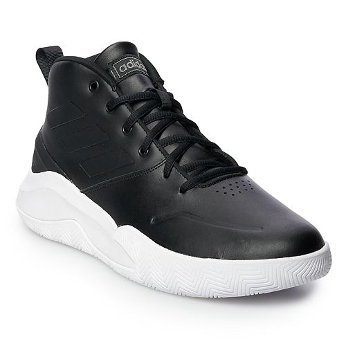 adidas Own The Game Men's Basketball Shoes