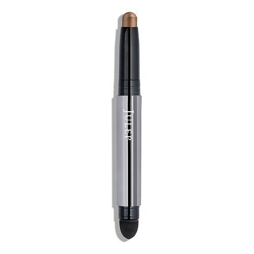 Julep Eyeshadow 101 Crčme-to-Powder Eyeshadow Stick