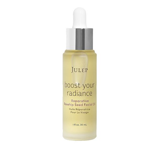 Julep Boost Your Radiance Reparative Rosehip Seed Face Oil