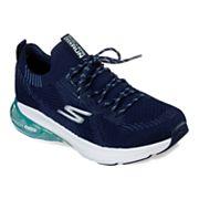 Skechers GoRun Air Women's Athletic Shoes