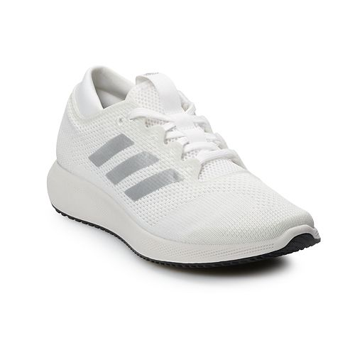 adidas Edge Flex Women's Running Shoes