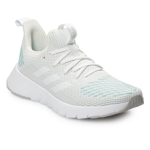 adidas Asweego Parley Women's Sneakers
