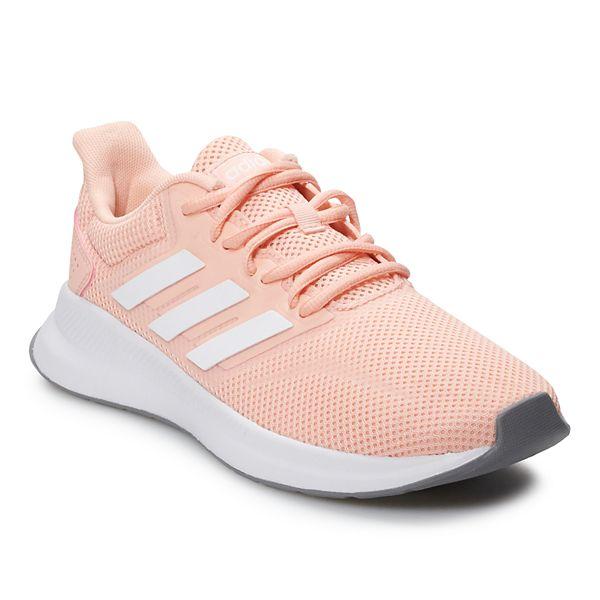 adidas Run Falcon Women's Running Shoes