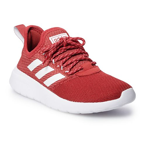 adidas Performance LITE RACER SHOES