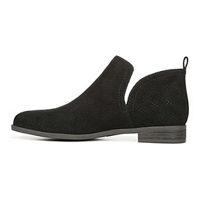 Dr. Scholl's Rise Women's Ankle Boots