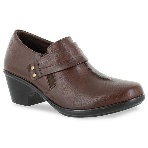 Easy Street Graham Women's Ankle Boots