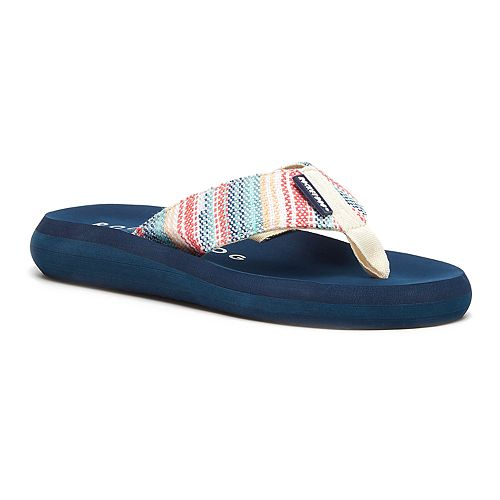 Rocket Dog Sunbeam Women's Flip Flop Sandals