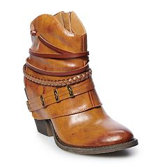 bfed7aae2c6 Women's Cowboy Boots | Kohl's