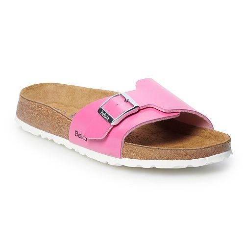 Betula Licensed by Birkenstock Catalina Women's Sandals