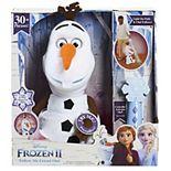 Disney's Frozen 2 Follow-Me-Friend Olaf