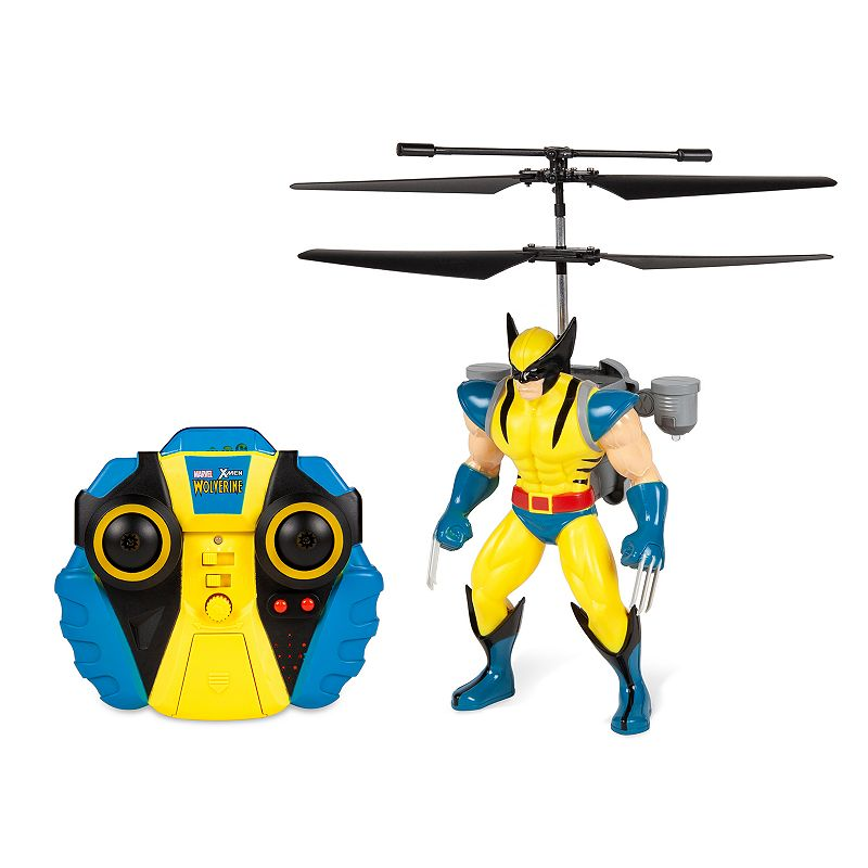 World Tech Toys 33105