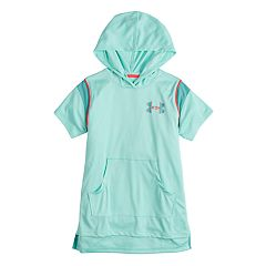 675a2ec2 Girls' Under Armour Clothing | Kohl's