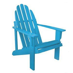Shine Company Catalina Adirondack Patio Chair