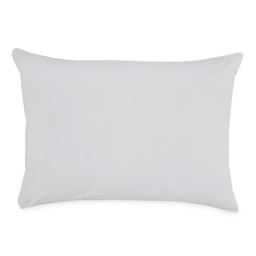 Eco Pure Pure + Simple Pillow & Protector